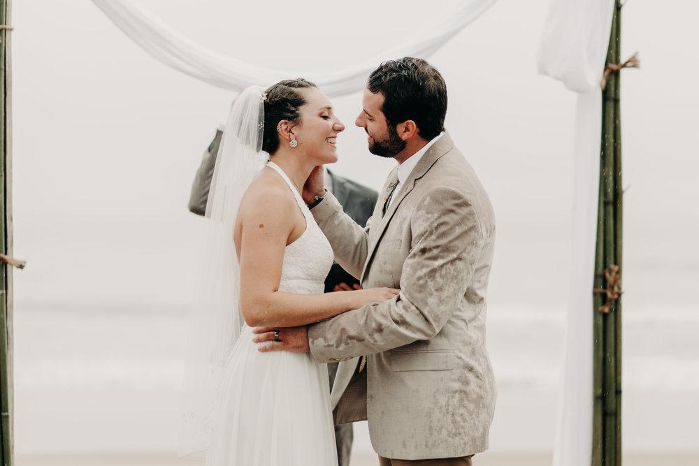 Danielle McVey Photography Sandbridge Beach Wedding Virginia Beach Wedding Photographer 757-418-1265 (23).jpg