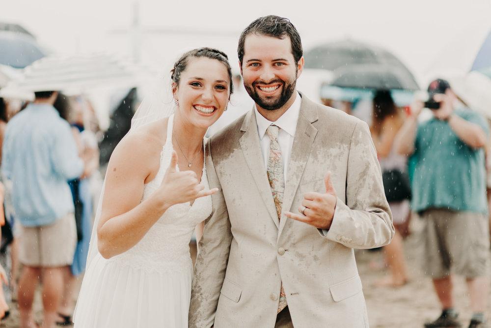 Danielle McVey Photography Sandbridge Beach Wedding Virginia Beach Wedding Photographer 757-418-1265 (25).jpg