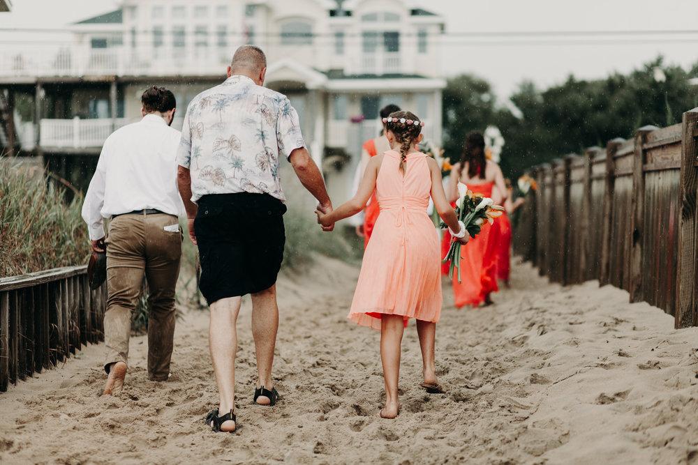 Danielle McVey Photography Sandbridge Beach Wedding Virginia Beach Wedding Photographer 757-418-1265 (27).jpg