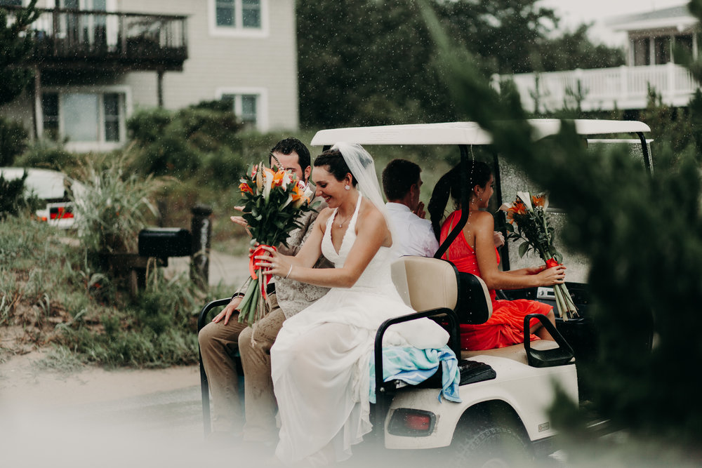 Danielle McVey Photography Sandbridge Beach Wedding Virginia Beach Wedding Photographer 757-418-1265 (28).jpg