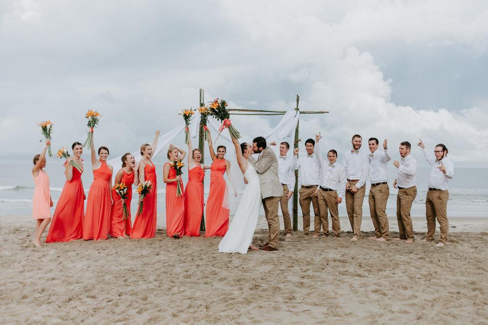 Danielle McVey Photography Sandbridge Beach Wedding Virginia Beach Wedding Photographer 757-418-1265 (31).jpg