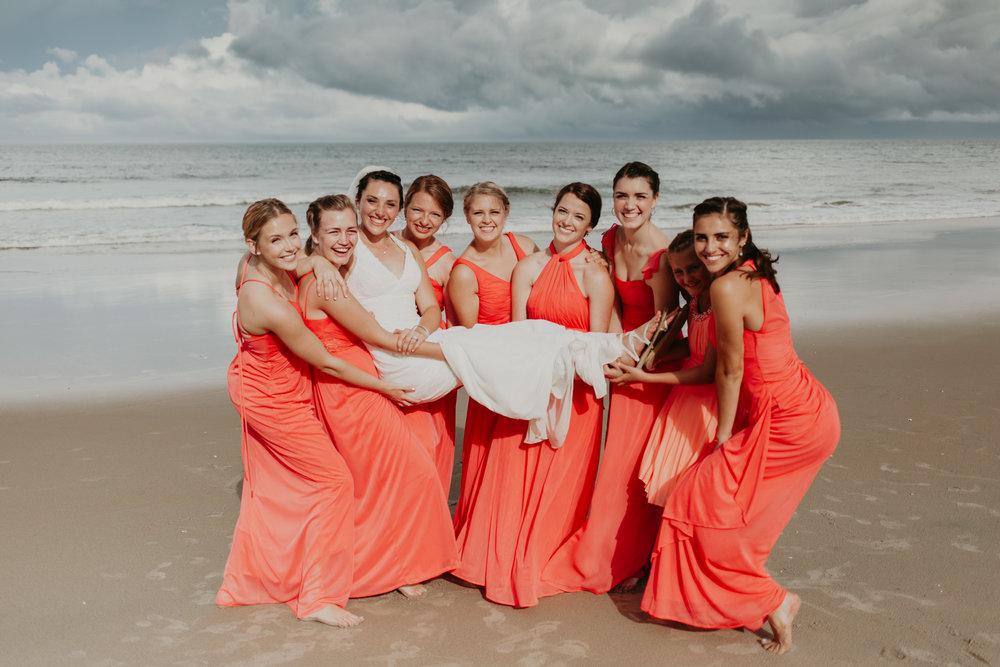 Danielle McVey Photography Sandbridge Beach Wedding Virginia Beach Wedding Photographer 757-418-1265 (36).jpg