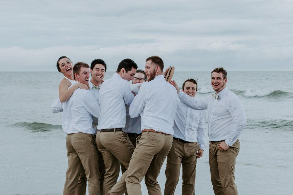 Danielle McVey Photography Sandbridge Beach Wedding Virginia Beach Wedding Photographer 757-418-1265 (38).jpg