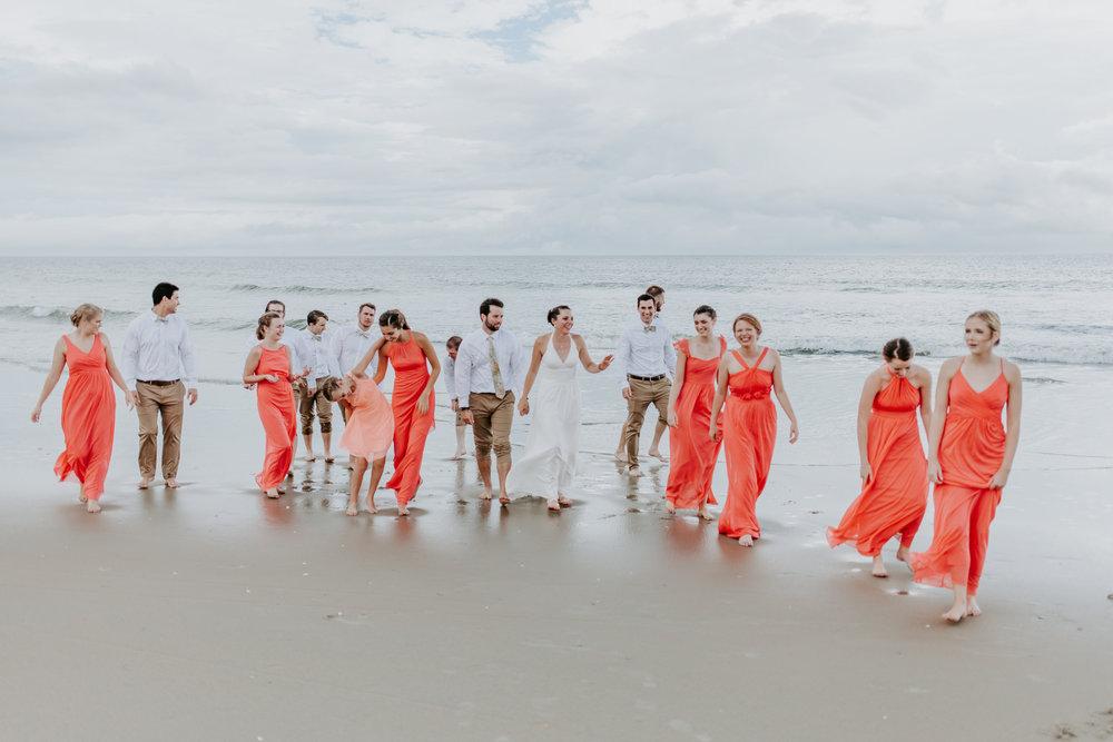 Danielle McVey Photography Sandbridge Beach Wedding Virginia Beach Wedding Photographer 757-418-1265 (42).jpg
