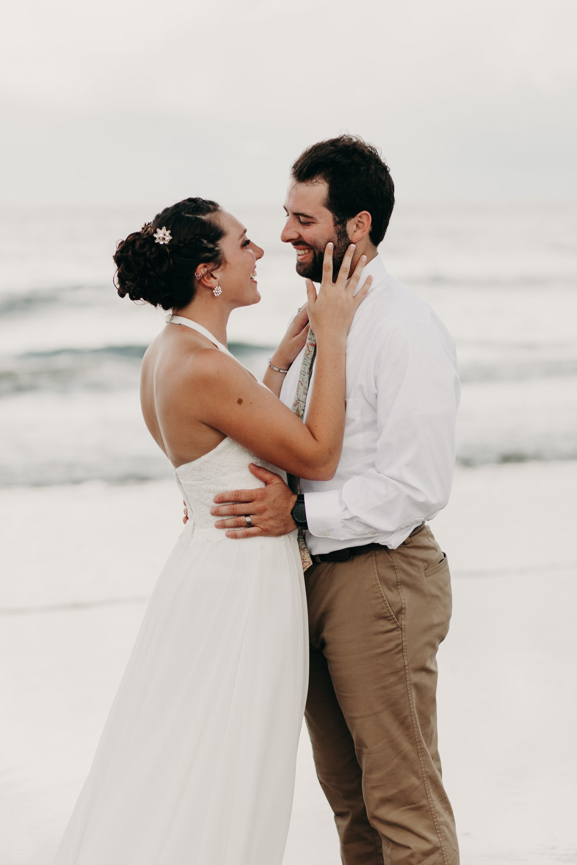 Danielle McVey Photography Sandbridge Beach Wedding Virginia Beach Wedding Photographer 757-418-1265 (44).jpg