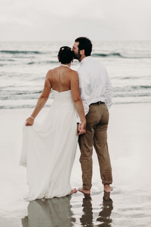 Danielle McVey Photography Sandbridge Beach Wedding Virginia Beach Wedding Photographer 757-418-1265 (47).jpg