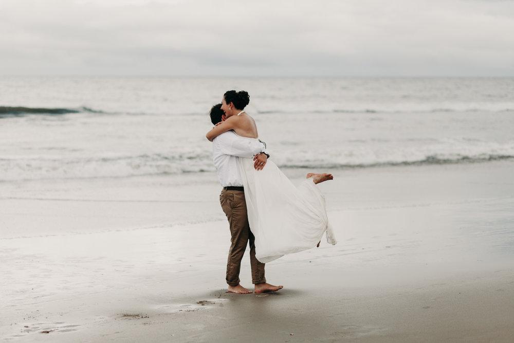 Danielle McVey Photography Sandbridge Beach Wedding Virginia Beach Wedding Photographer 757-418-1265 (52).jpg