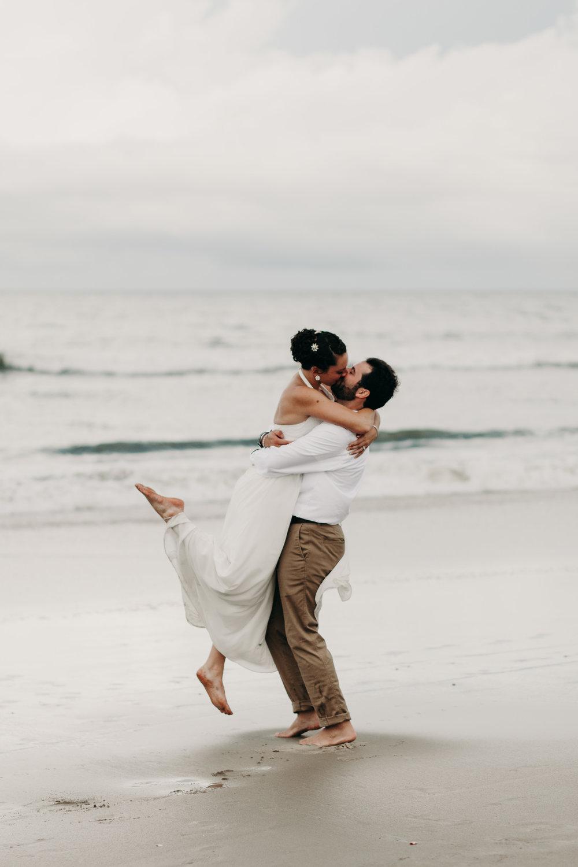 Danielle McVey Photography Sandbridge Beach Wedding Virginia Beach Wedding Photographer 757-418-1265 (53).jpg