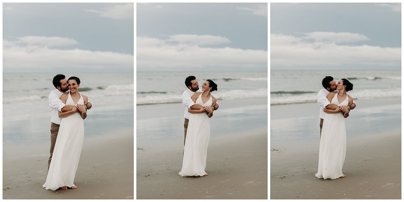 Danielle McVey Photography Sandbridge Beach Wedding Virginia Beach Wedding Photographer 757-418-1265 (55).jpg