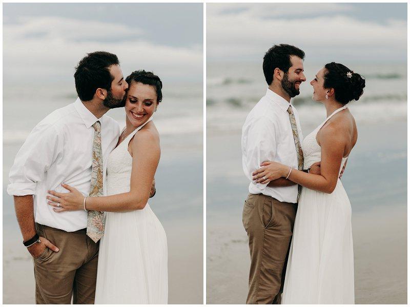 Danielle McVey Photography Sandbridge Beach Wedding Virginia Beach Wedding Photographer 757-418-1265 (56).jpg