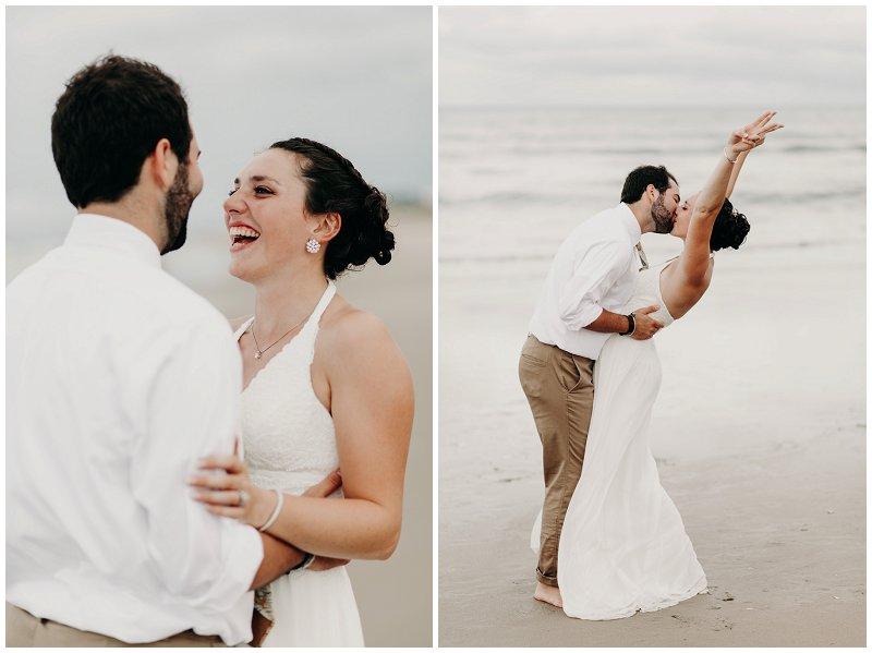 Danielle McVey Photography Sandbridge Beach Wedding Virginia Beach Wedding Photographer 757-418-1265 (57).jpg