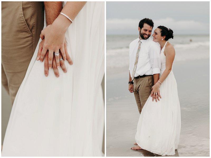 Danielle McVey Photography Sandbridge Beach Wedding Virginia Beach Wedding Photographer 757-418-1265 (58).jpg