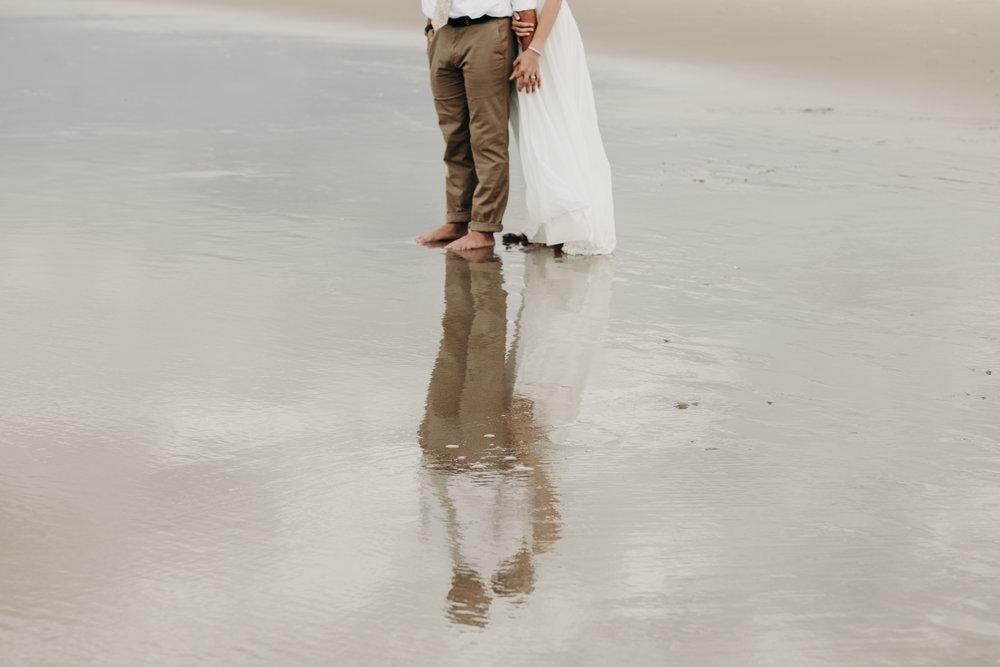 Danielle McVey Photography Sandbridge Beach Wedding Virginia Beach Wedding Photographer 757-418-1265 (59).jpg