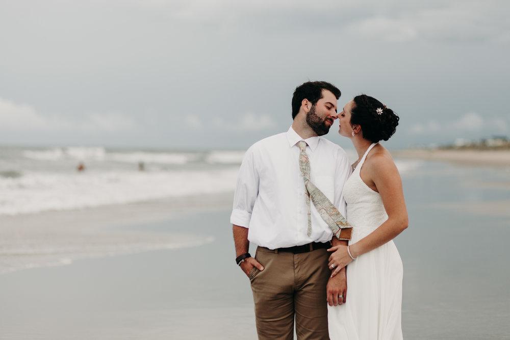 Danielle McVey Photography Sandbridge Beach Wedding Virginia Beach Wedding Photographer 757-418-1265 (60).jpg