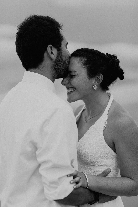 Danielle McVey Photography Sandbridge Beach Wedding Virginia Beach Wedding Photographer 757-418-1265 (61).jpg