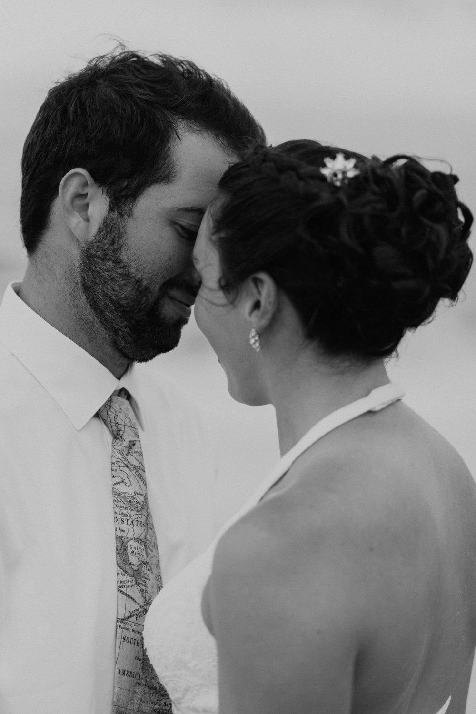 Danielle McVey Photography Sandbridge Beach Wedding Virginia Beach Wedding Photographer 757-418-1265 (62).jpg