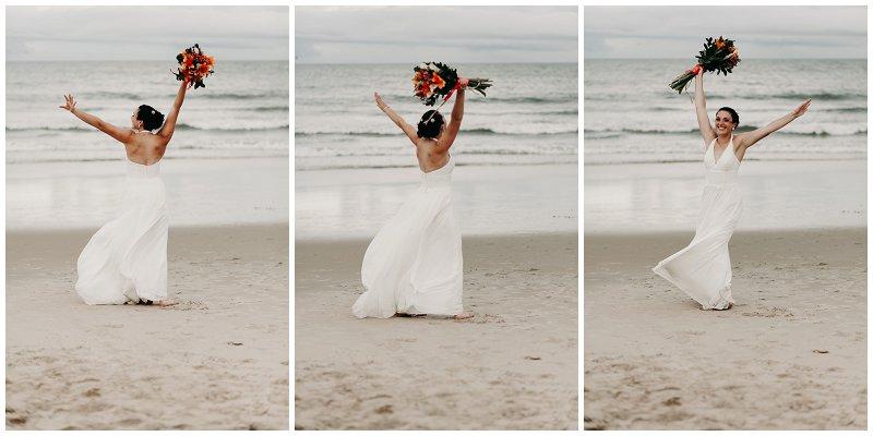 Danielle McVey Photography Sandbridge Beach Wedding Virginia Beach Wedding Photographer 757-418-1265 (63).jpg