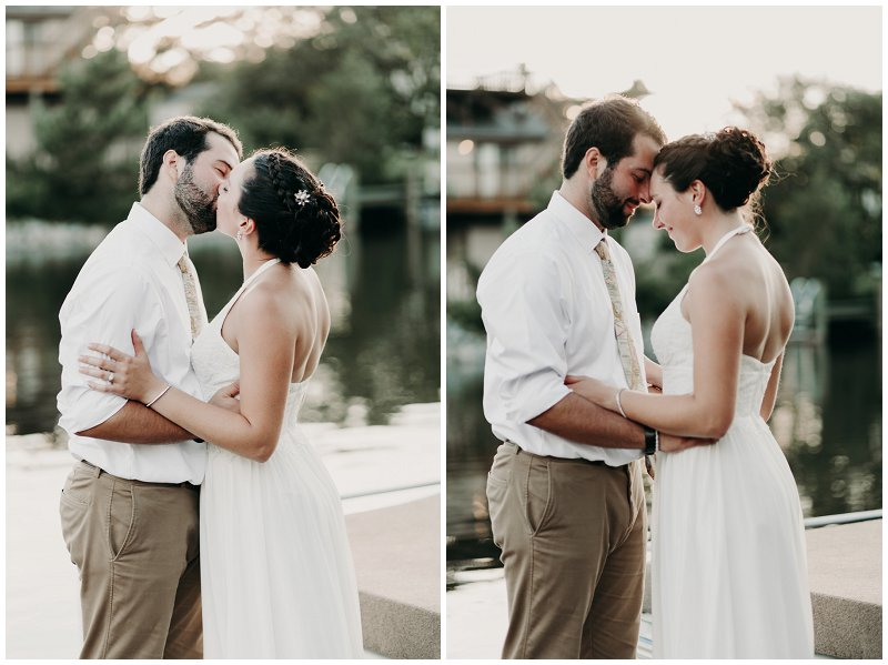 Danielle McVey Photography Sandbridge Beach Wedding Virginia Beach Wedding Photographer 757-418-1265 (66).jpg