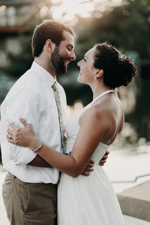 Danielle McVey Photography Sandbridge Beach Wedding Virginia Beach Wedding Photographer 757-418-1265 (67).jpg