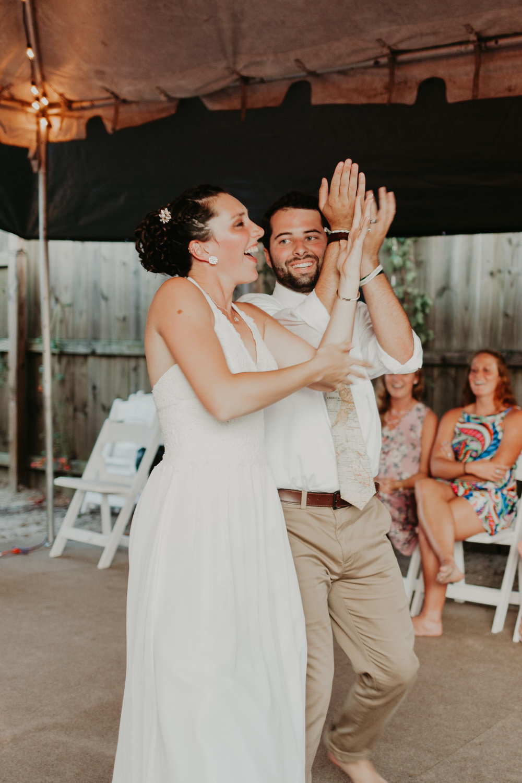 Danielle McVey Photography Sandbridge Beach Wedding Virginia Beach Wedding Photographer 757-418-1265 (73).jpg