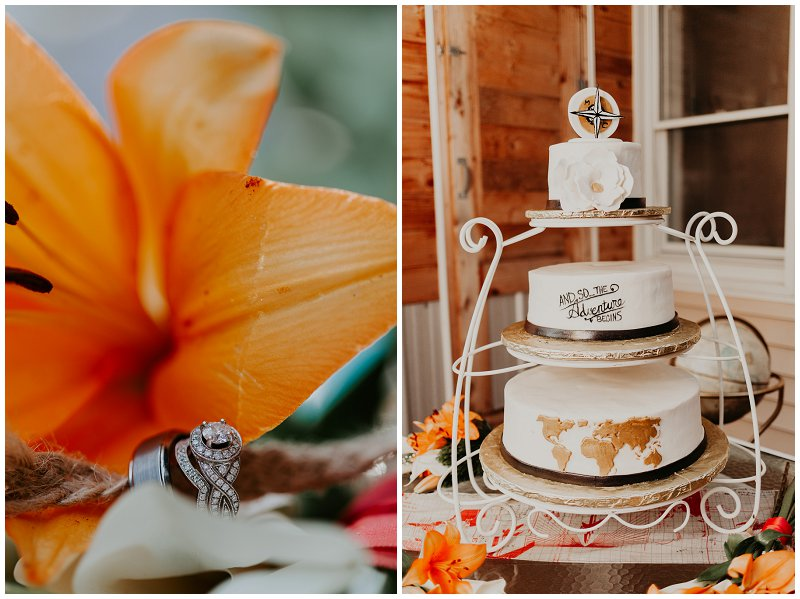 Danielle McVey Photography Sandbridge Beach Wedding Virginia Beach Wedding Photographer 757-418-1265 (76).jpg