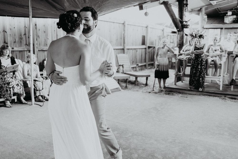 Danielle McVey Photography Sandbridge Beach Wedding Virginia Beach Wedding Photographer 757-418-1265 (72).jpg