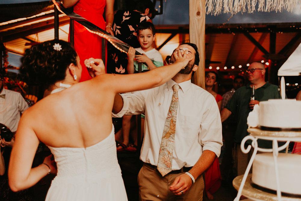 Danielle McVey Photography Sandbridge Beach Wedding Virginia Beach Wedding Photographer 757-418-1265 (82).jpg