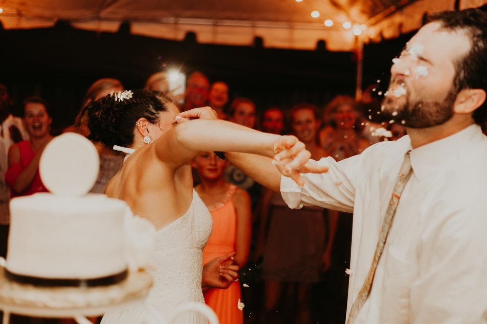 Danielle McVey Photography Sandbridge Beach Wedding Virginia Beach Wedding Photographer 757-418-1265 (83).jpg