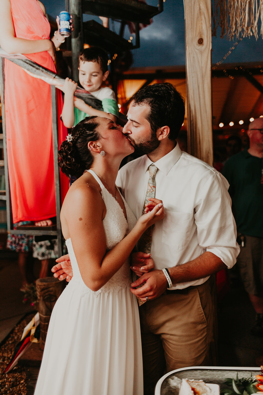 Danielle McVey Photography Sandbridge Beach Wedding Virginia Beach Wedding Photographer 757-418-1265 (84).jpg