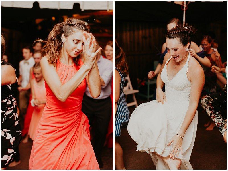 Danielle McVey Photography Sandbridge Beach Wedding Virginia Beach Wedding Photographer 757-418-1265 (87).jpg