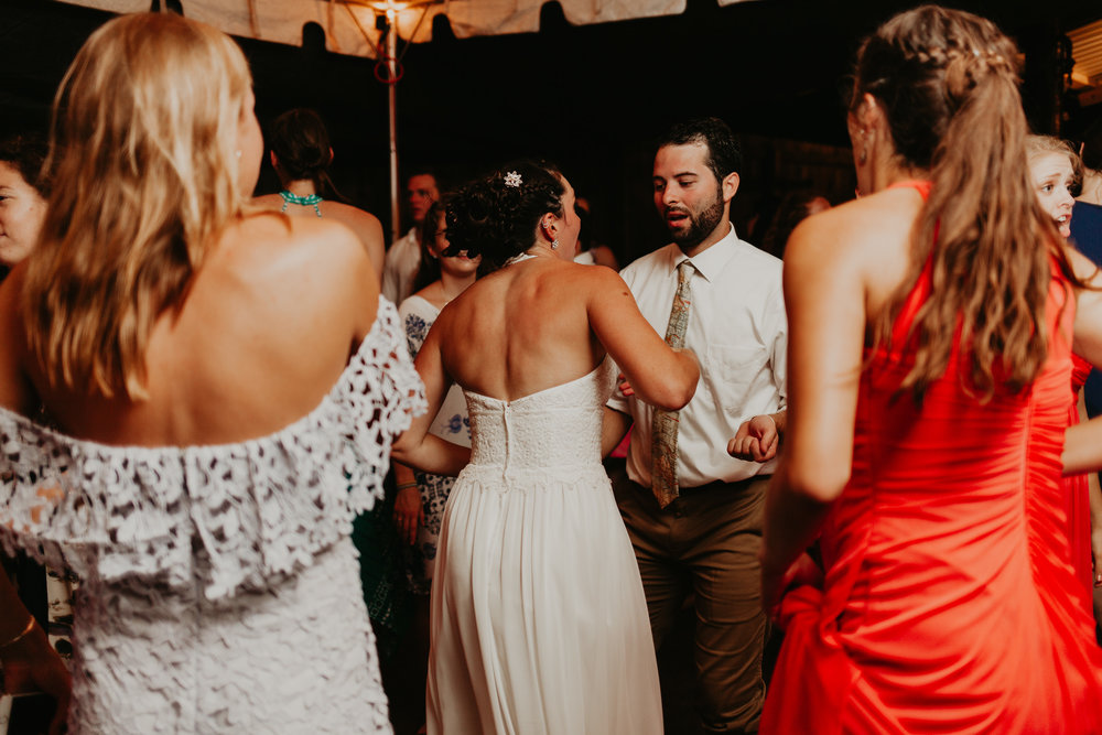 Danielle McVey Photography Sandbridge Beach Wedding Virginia Beach Wedding Photographer 757-418-1265 (86).jpg