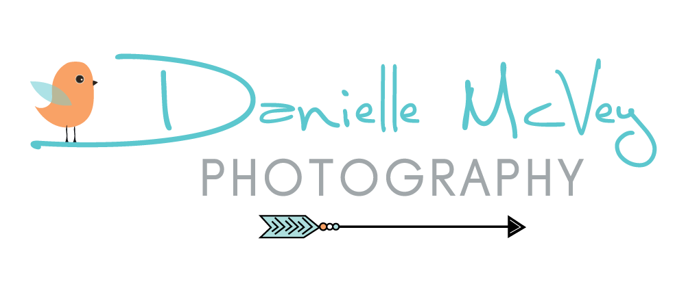 Danielle McVey Photography