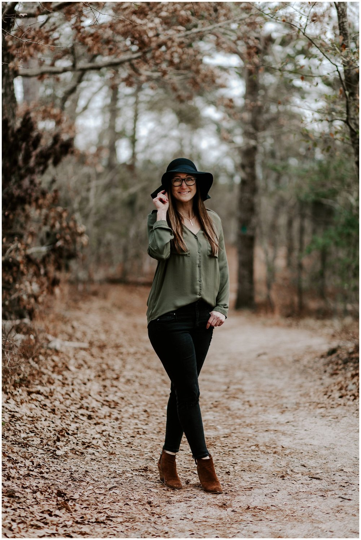 Danielle McVey Photography Hampton Roads Branding Photographer (1).jpg