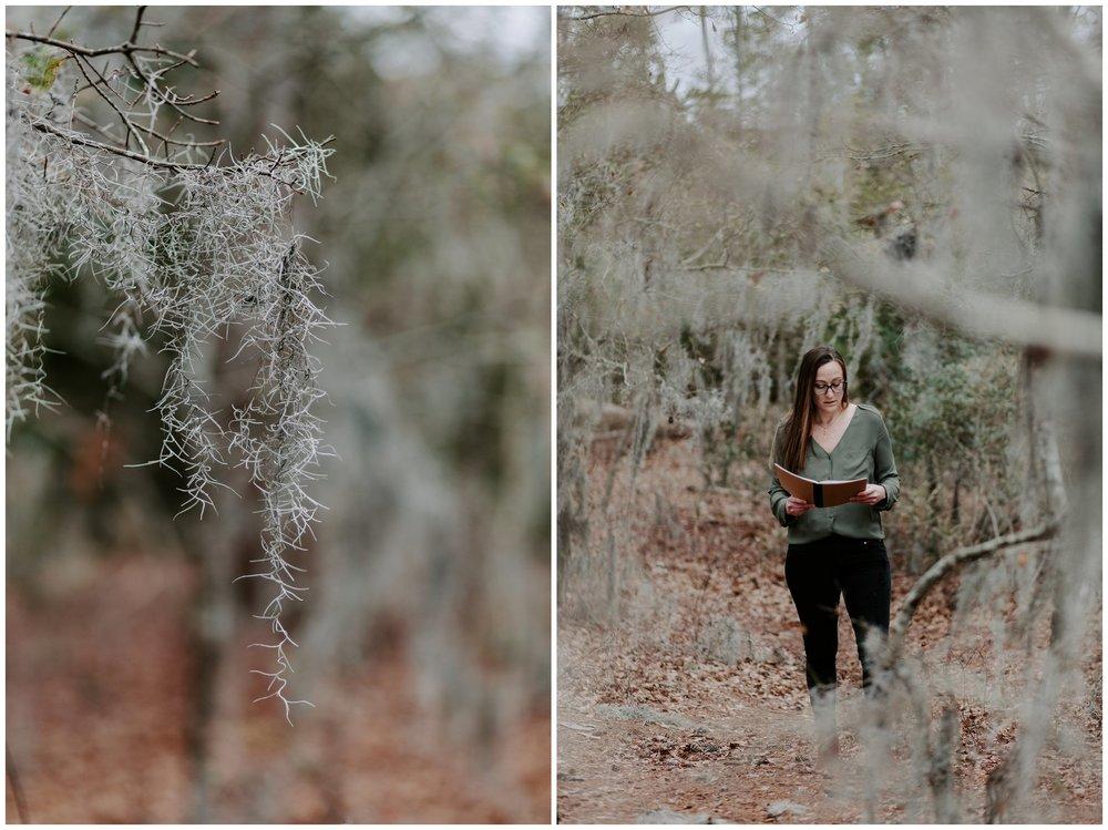 Danielle McVey Photography Hampton Roads Branding Photographer (3).jpg