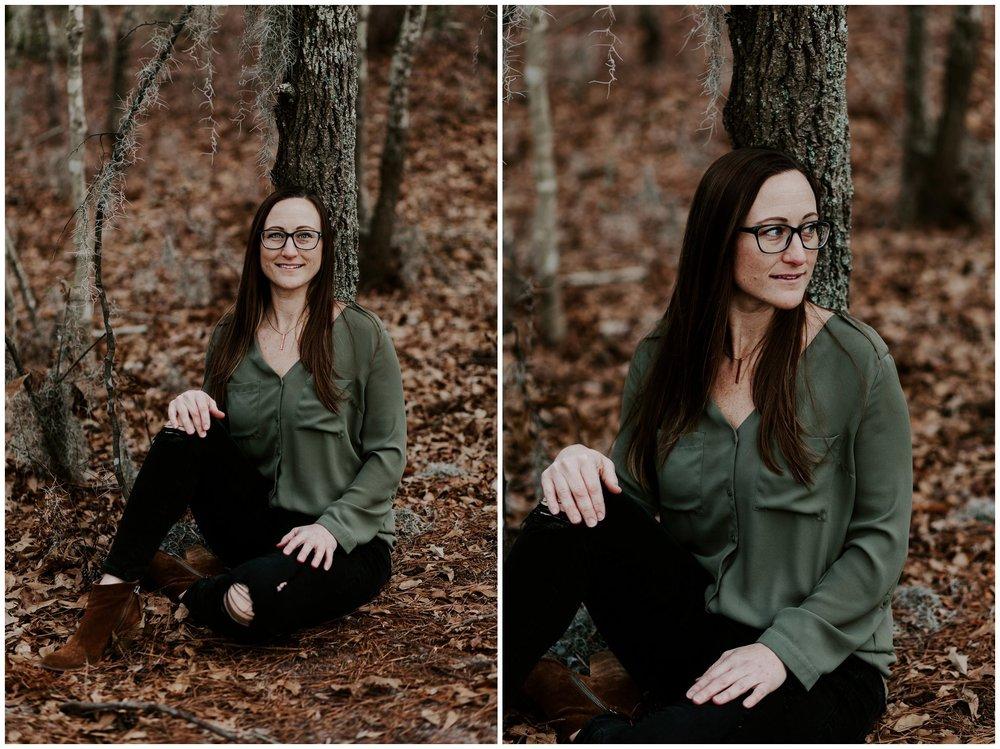 Danielle McVey Photography Hampton Roads Branding Photographer (13).jpg