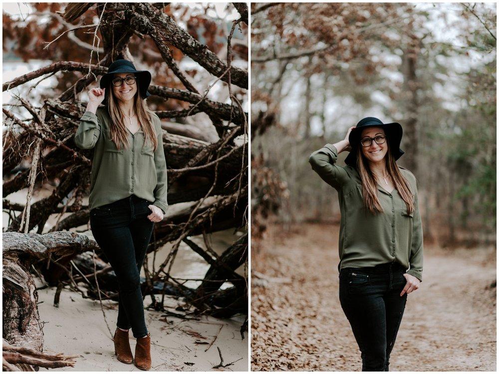 Danielle McVey Photography Hampton Roads Branding Photographer (18).jpg