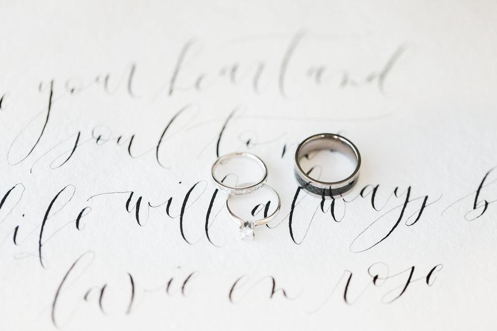 wedding-calligraphy.JPG