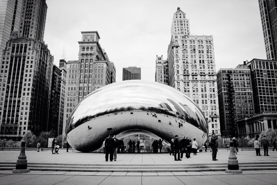chicago 14.jpg