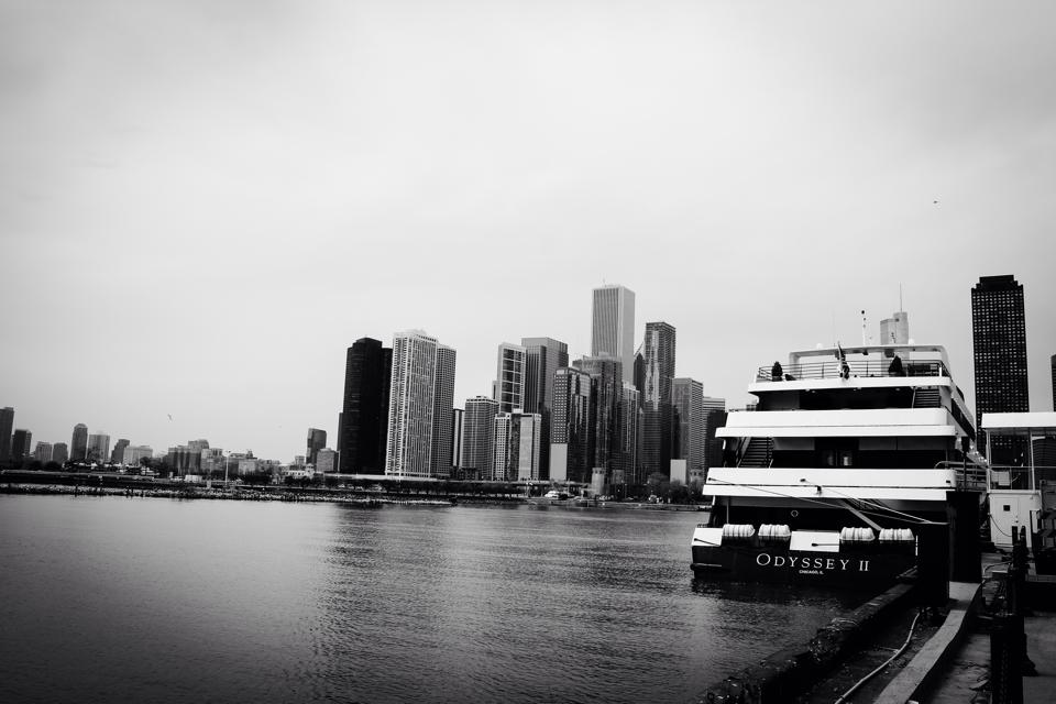 one of my favorite places in the city...or maybe not in the city: navy pier.