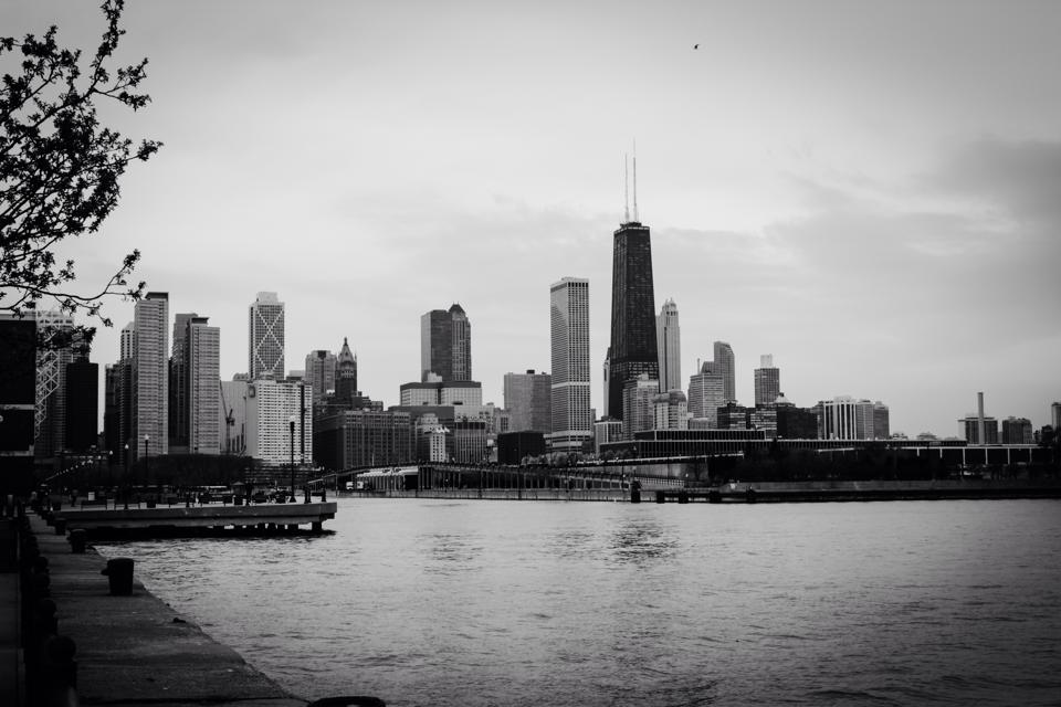 thanks for a great time chicago. it was a pleasure as usual.