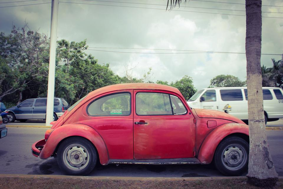 car 9.jpg