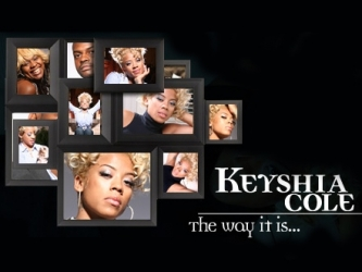 keyshia_cole_the_way_it_is-show.jpg