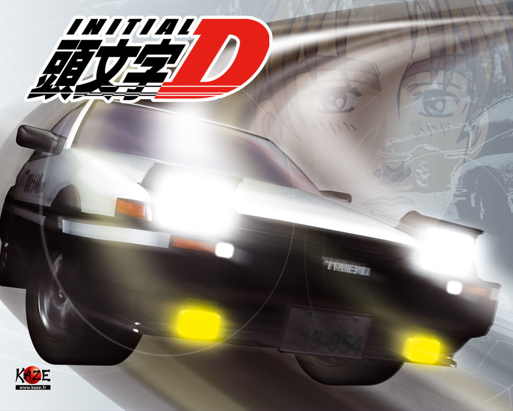 Initial+D_wallpapers_4.jpg