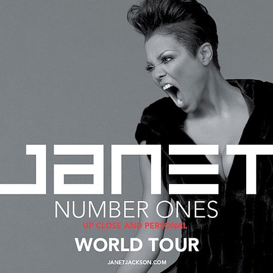 janet-jackson-world-tour.jpg
