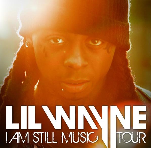 lil_wayne_im_still_music_tour-e1300212541453.jpg