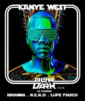 Kanye_West_Glow_in_the_Dark_Tour_poster.jpg
