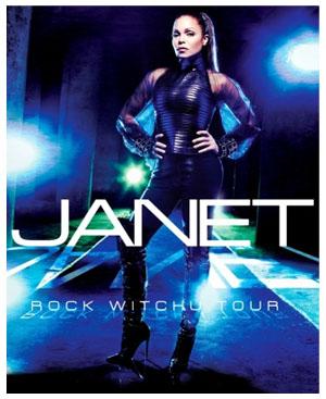 janet-jackson-rock-witchu-tour.jpg