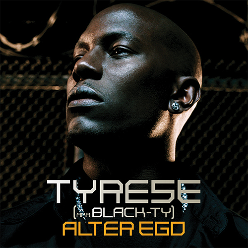 Alter_Ego_(Cover).png