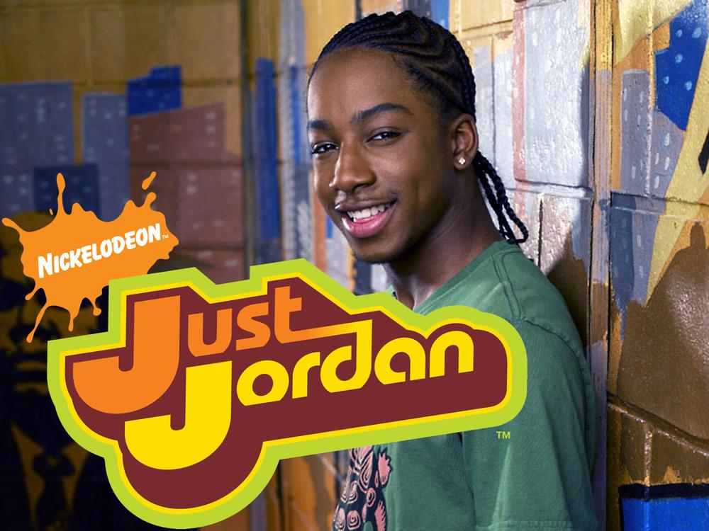Just-jordan-11-1-.jpg