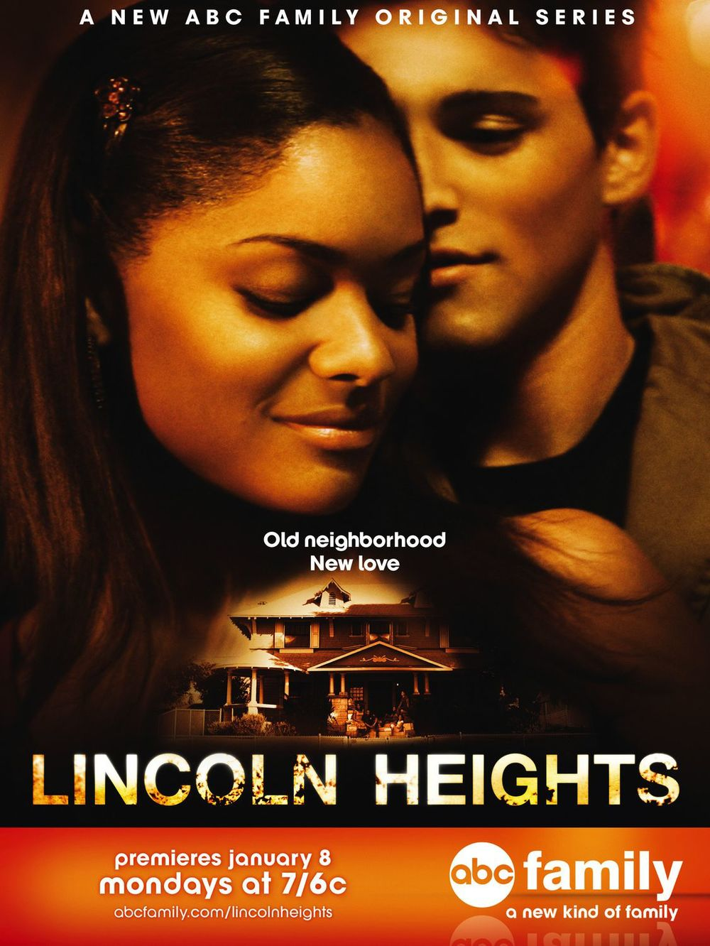 lincoln_heights_xlg.jpg